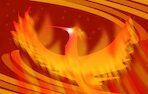 Phoenix Transformations:Transformational Psycho-Spiritual Recovery Coaching
