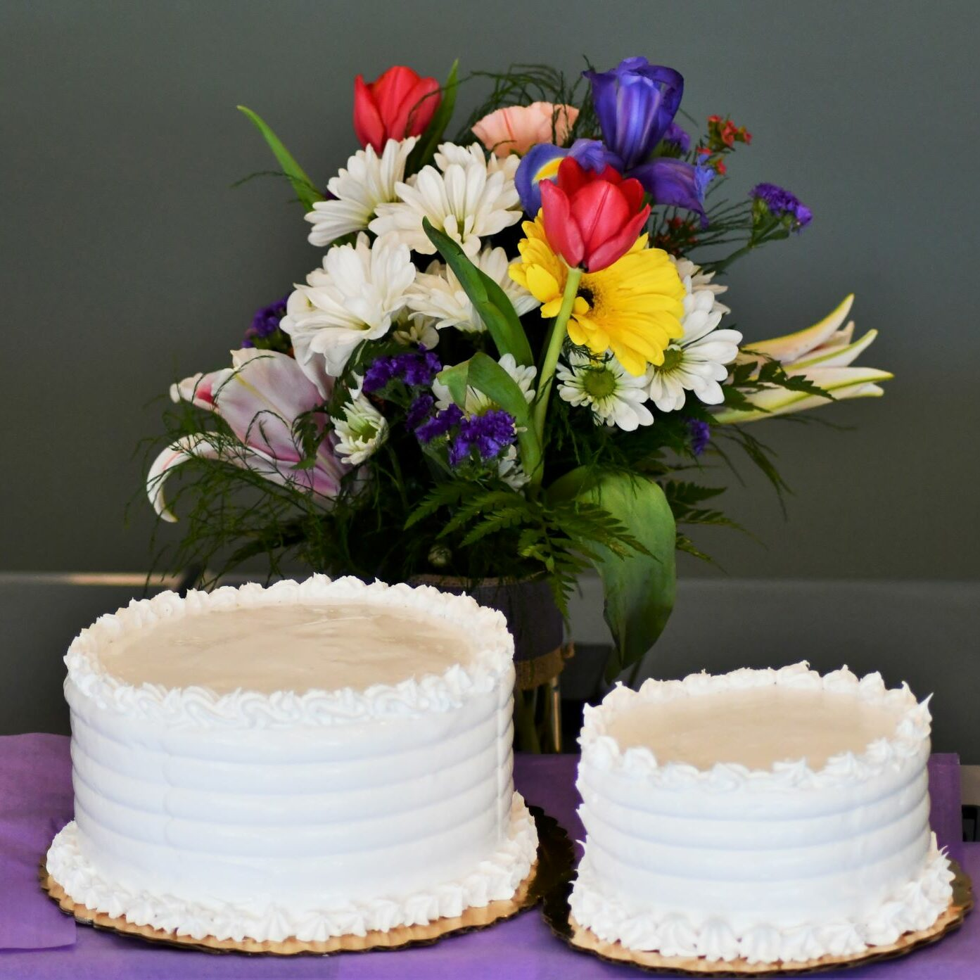 Ice Cream Cakes product image