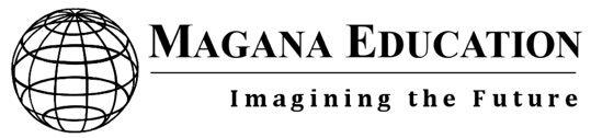 Magana Education