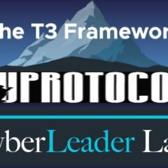 CyberLeader Lab