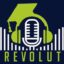 EduRevolution PodCast