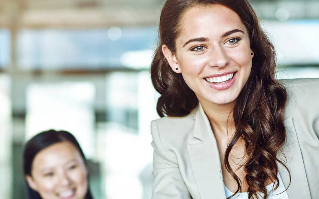 Three E's for Improved Member Experience and Loyalty