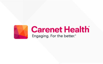 Carenet announces new name, pushes healthcare to embrace consumer engagement as industry game-changer