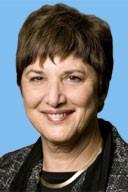 Joanne Brady
