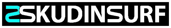 SkudinSurfAD-Logo-2020-White-Sticky-Trim