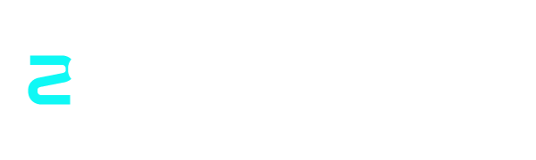 SkudinSurfAD-Logo-2020-White-Sticky