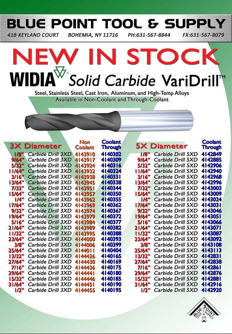 widia_varidrill_special