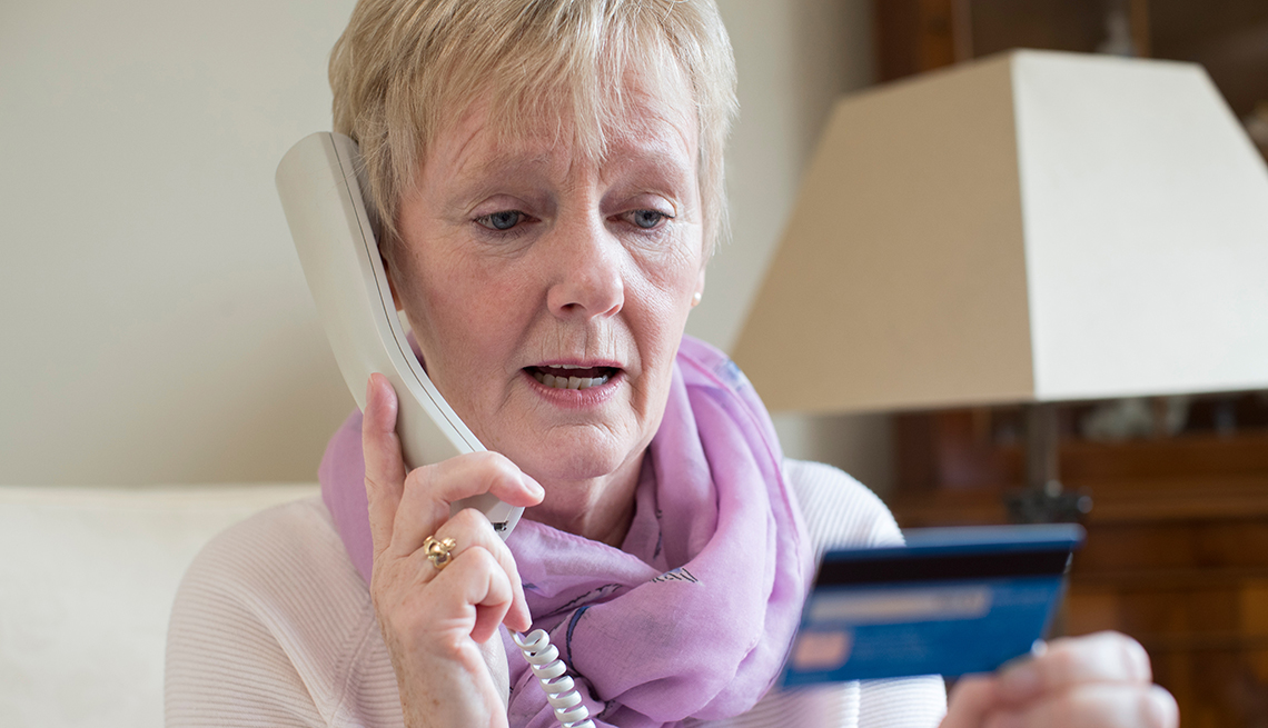 3 Scams To Watch For After Losing A Loved One