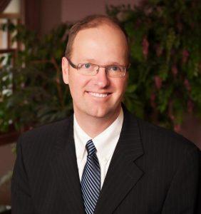 Jim Landgraf