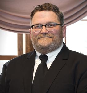 Kurt Schaff