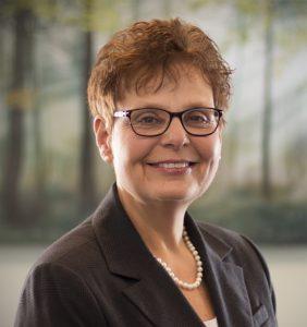 Anne Wasilevich