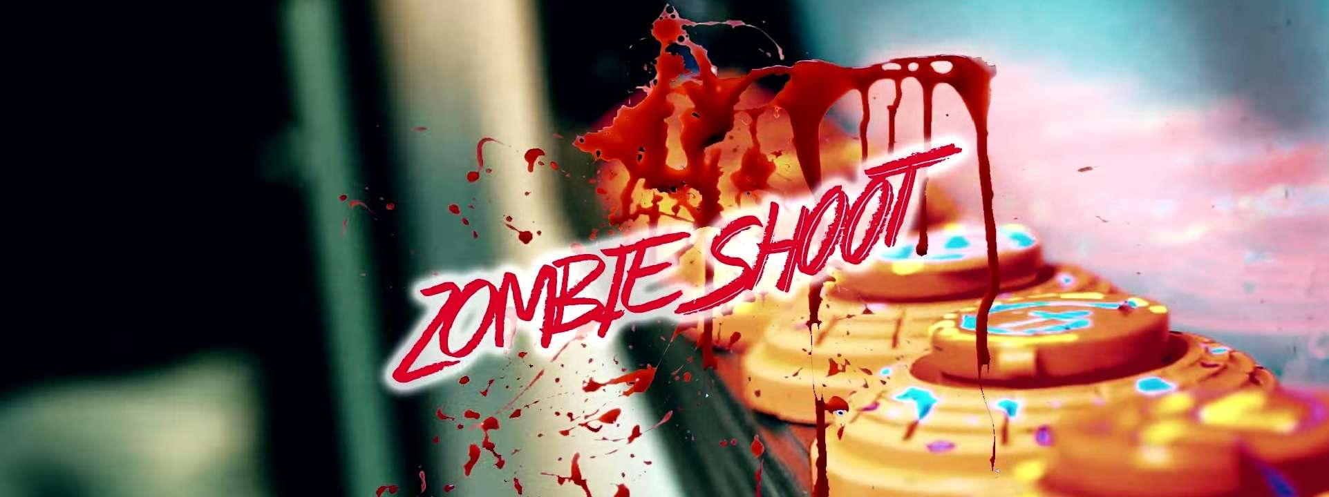 Philadelphia _Training_ Academy_ First_ Annual_ Zombie_ Shoot _2014_embodied_creative_digital_agency_philadelphia_south_jersey_small_business_web_design_photograph_consultation_ graphic_design_social_media_video_visual_branding_best_in_tri_state_area_discounts