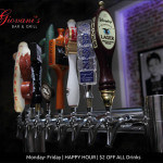beer_taps_social_media_sizler_content_sinatra_agency_creative_visual_branding_best_in_tri_state_area_