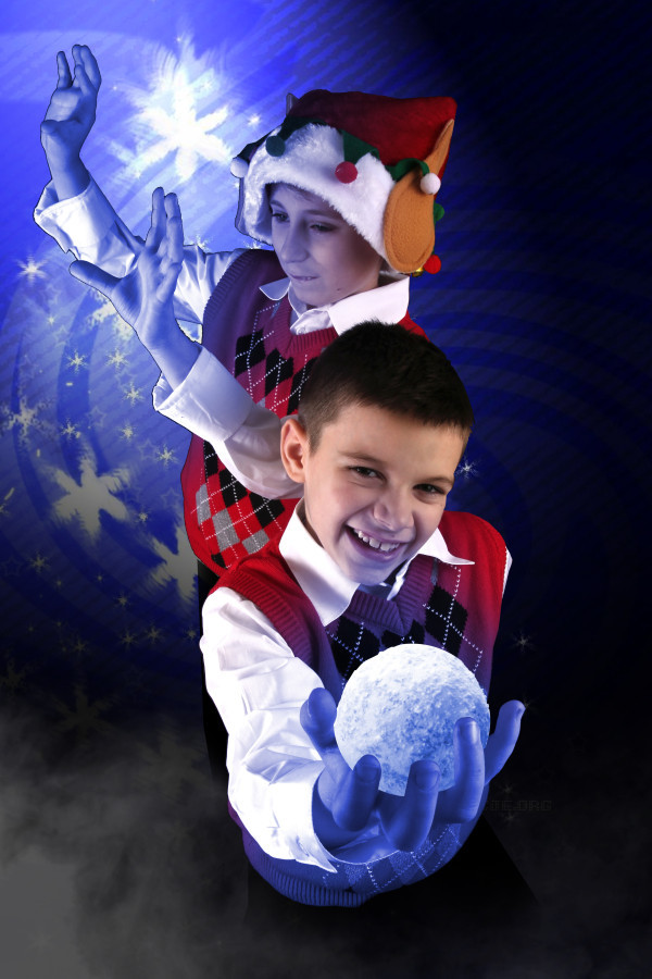 Magic_christmas_embodied_creative_digital_agency_philadelphia_south_jersey_small_business_web_design_photograph_consultation_