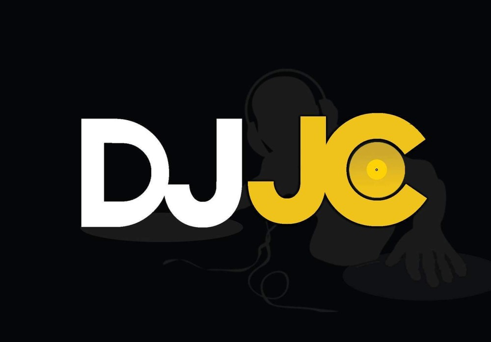 dj_logos_cheap_dj_jc_branding_media