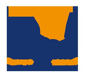 Allred Tax Advisors, PLLC