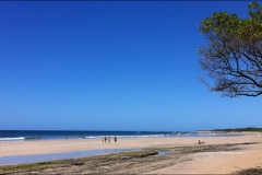 VIP Tamarindo - Photo Gallery