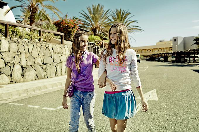 Re_Kids_Canaria-1133