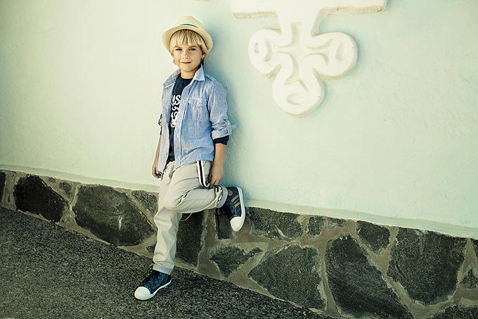 Re_Kids_Canaria-179-2