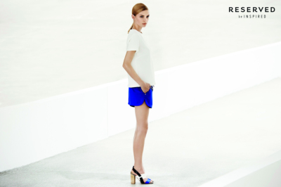 reserved ss14 modern woman-02l