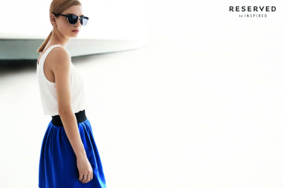 reserved ss14 modern woman-06l