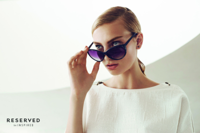 reserved ss14 modern woman-07l