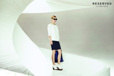 reserved ss14 modern woman-09l