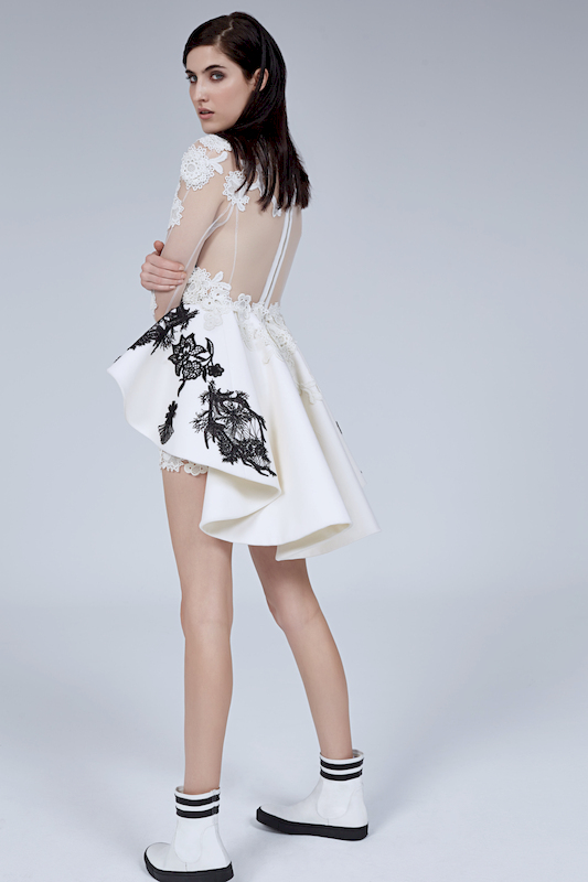 AV_Couture_Collection_SS15-Look_6.jpg_cmyk