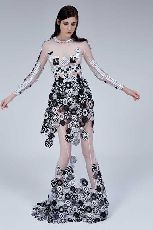 AV_Couture_Collection_SS15-_Look_1.jpg_cmyk