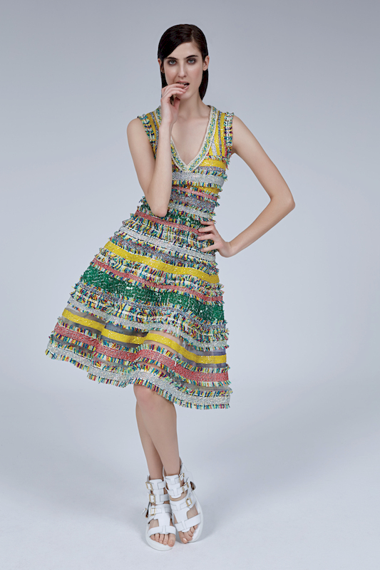 AV_Couture_Collection_SS15-_Look_10.jpg_cmyk