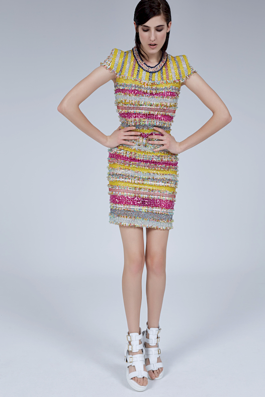 AV_Couture_Collection_SS15-_Look_11.jpg_cmyk