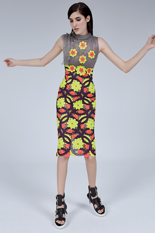 AV_Couture_Collection_SS15-_Look_15.jpg_cmyk