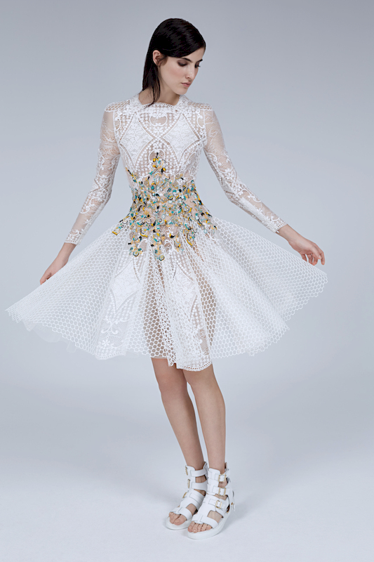 AV_Couture_Collection_SS15-_Look_18.jpg_cmyk