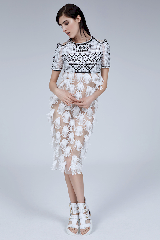 AV_Couture_Collection_SS15-_Look_2.jpg_cmyk