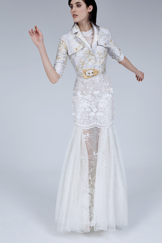 AV_Couture_Collection_SS15-_Look_20.jpg_cmyk