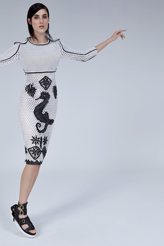 AV_Couture_Collection_SS15-_Look_3.jpg_cmyk