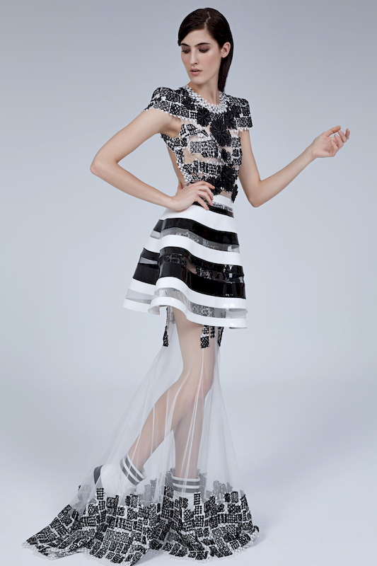 AV_Couture_Collection_SS15-_Look_4.jpg_cmyk