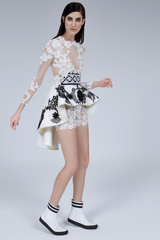 AV_Couture_Collection_SS15-_Look_6.jpg_cmyk