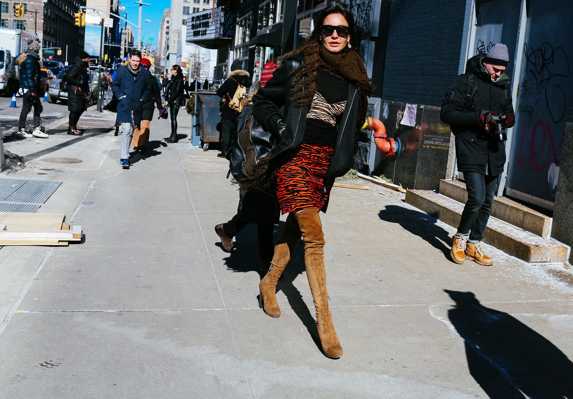 NYFW-Street-Day2-12b