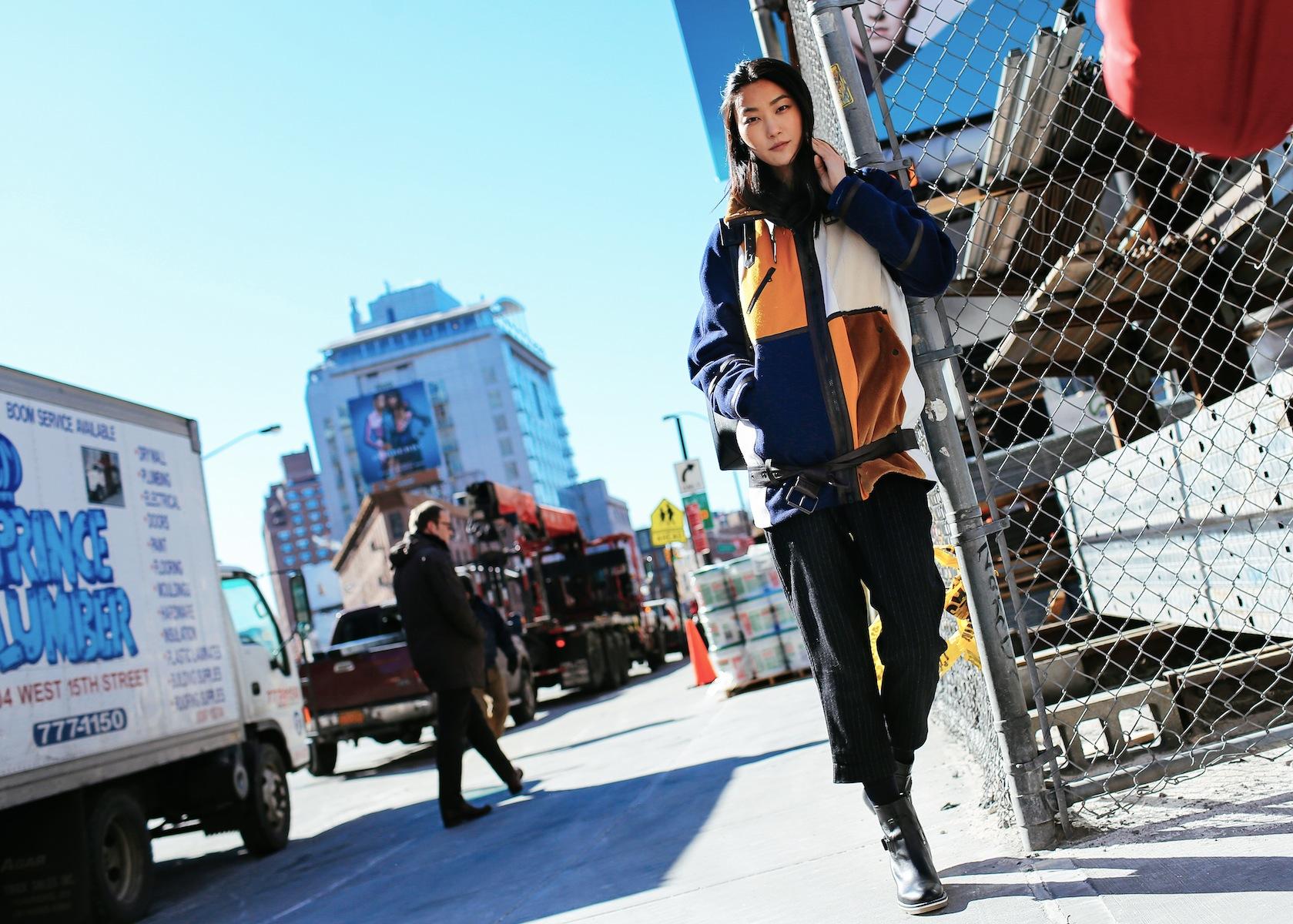 NYFW-Street-Day2-40