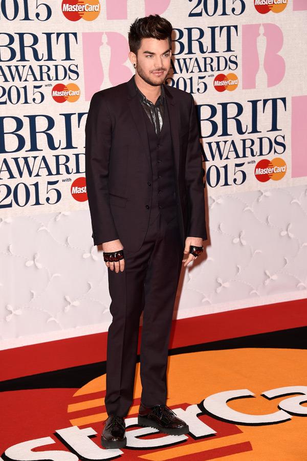 adam-lambert-brit-awards-2015-brits