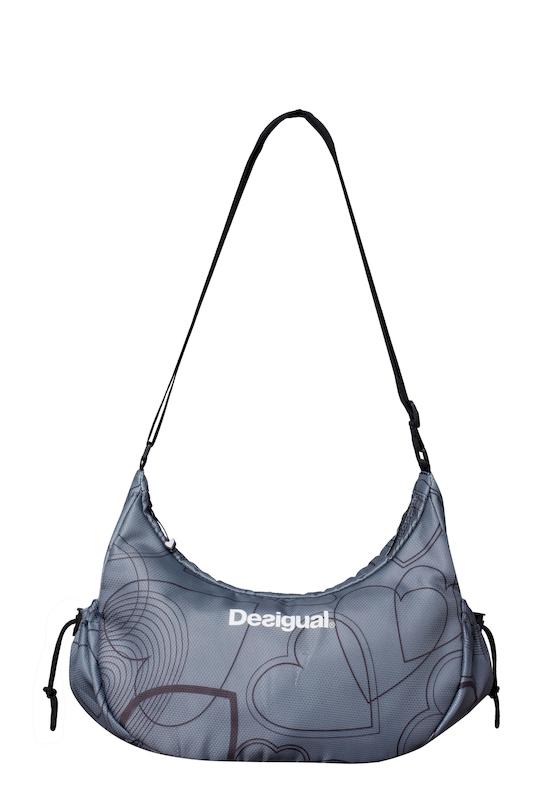 desigual-51X5SH4_2079