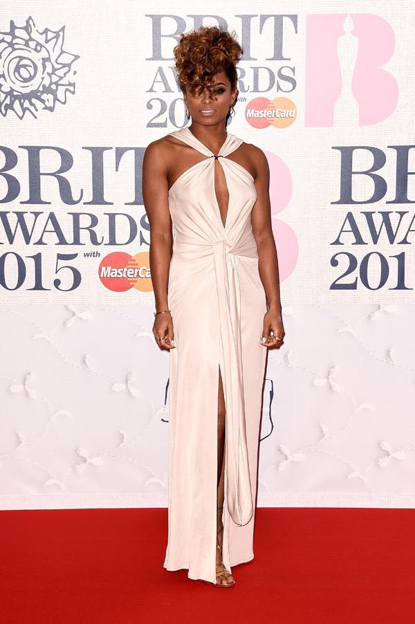 fleur-east-brit-awards-2015-brits1