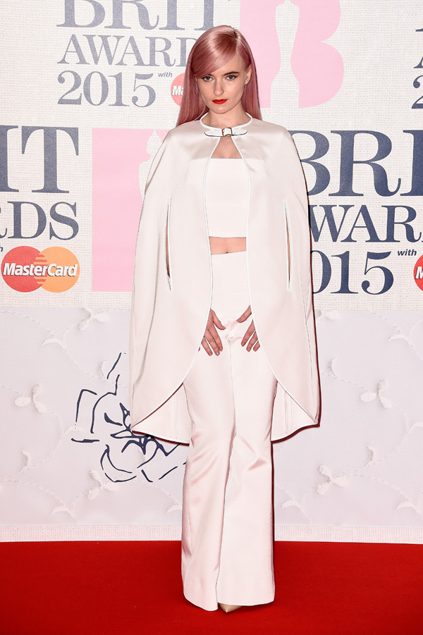 grace-chatto-brit-awards-2015-brits