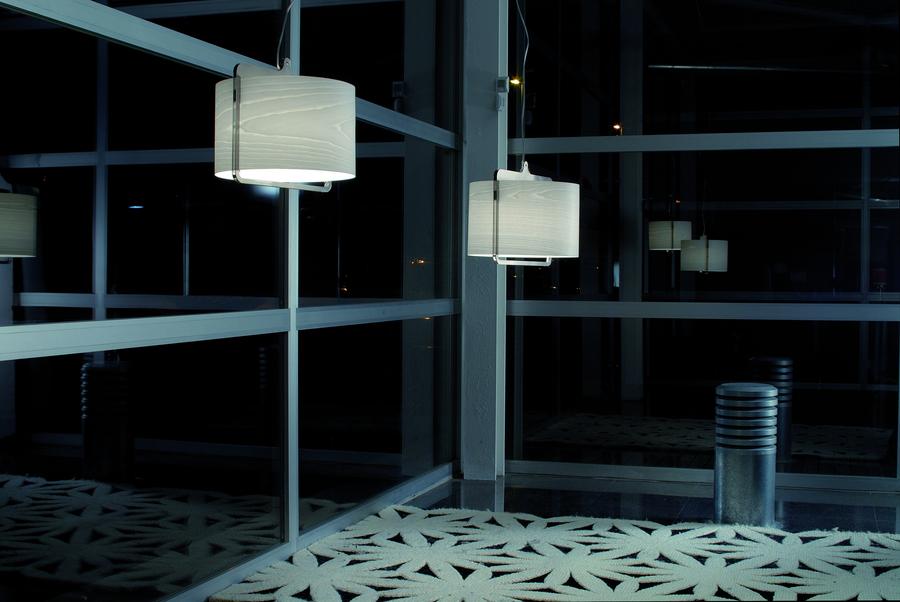 inspire-design-ICON SUS