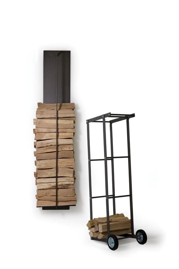 inspire-design-tapetruck