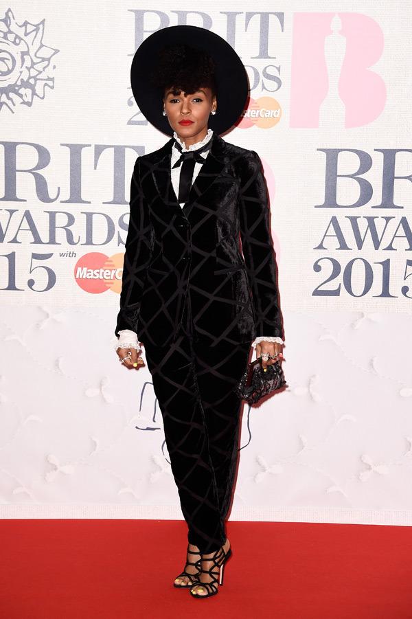 janelle-monae-brit-awards-2015-brits