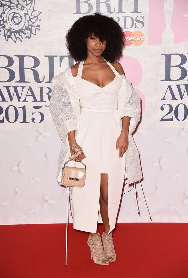 lianne-la-havas-brit-awards-2015-brits