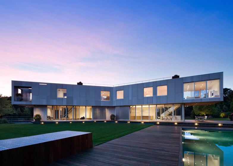 36SML-House-by-Levenbetts_dezeen_784_0