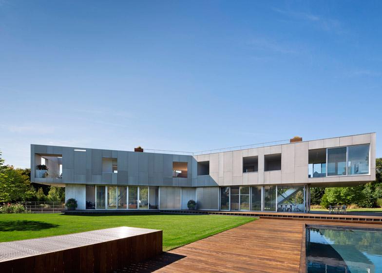 36SML-House-by-Levenbetts_dezeen_784_1